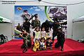 2013. 10. 제11회 지상군페스티벌 Rep. of Korea Army (12) (10304172153).jpg