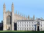 20130215 Kings College Chapel Hi-res 01.jpg