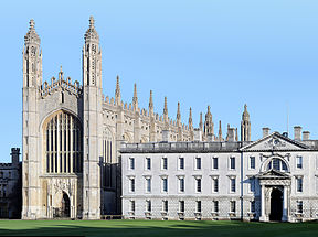 20130215 Kings College Chapel Hi-res 01.jpg