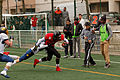 20130310 - Molosses vs Spartiates - 144.jpg
