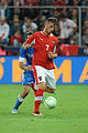20130814 AT-GR Marko Arnautovic 2753.jpg