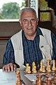 20130824 Vienna Chess Open IM Igor Blechzin 4341.jpg