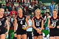 20130908 Volleyball EM 2013 Spiel Dt-Türkei by Olaf KosinskyDSC 0118.JPG