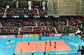 20130908 Volleyball EM 2013 Spiel Dt-Türkei by Olaf KosinskyDSC 0211.JPG