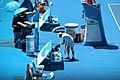 2013 Australian Open IMG 5940 (8403609008).jpg