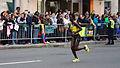 2013 Boston Marathon - Flickr - soniasu (26).jpg