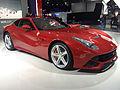 2013 Ferrari F12berlinetta (8403289793).jpg