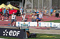 2013 IPC Athletics World Championships - 26072013 - Antoine Perel of France during the Men's Long jump - T12 7.jpg