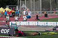 2013 IPC Athletics World Championships - 26072013 - Evgeny Kegelev of Russia during the Men's Long jump - T12 2.jpg