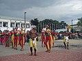 2013 Karneval in Dili 6.jpg