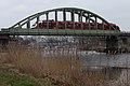 2013 Spoorbrug Almelo — Aadorp Vriezenveen.jpg
