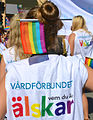 2013 Stockholm Pride - 070.jpg