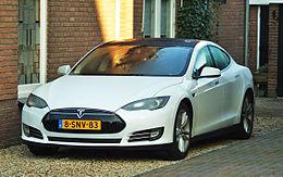 Autovettura autonoma