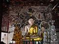 2013 Wat Rong Ngae 03.jpg