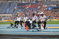2013 World Championships in Athletics (August, 10) by Dmitry Rozhkov 24.jpg