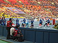 2013 World Championships in Athletics (August, 12)-8.JPG