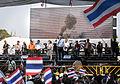 2014-02-02 Silom protest site 01.jpg