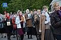 2014-05-04. Протесты в Донецке 031.jpg