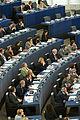 2014-07-01-Europaparlament Plenum by Olaf Kosinsky -48 (8).jpg