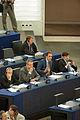 2014-07-01-Europaparlament Plenum by Olaf Kosinsky -60 (9).jpg