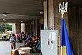 2014-07-09. Славянск 18.jpg