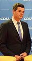 2014-09-14-Landtagswahl Thüringen by-Olaf Kosinsky -144.jpg