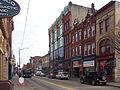 2014-12-22-Carson-Street-1200-block-02.jpg