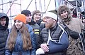 2014-12-25. Открытие новогодней ёлки в Донецке 040.JPG