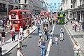 2014-Year-of-the-Bus-Cavalcade--DSCF1593 (14457775626).jpg