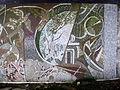 20140618 Buzludzha 47.jpg