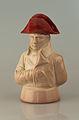 20140707 Radkersburg - Bottles - glass-ceramic (Gombocz collection) - H3322.jpg