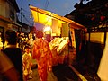 20140729 Ichijima-Kawasuso Matsuri 市島川裾祭(丹波市市島町)DSCF0521.JPG