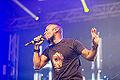 2014333222107 2014-11-29 Sunshine Live - Die 90er Live on Stage - Sven - 1D X - 0569 - DV3P5568 mod.jpg
