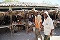 2014 03 19 AMISOM ETHIOPIAN and SNA in Hudur-7 (13284213794).jpg