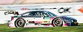 2014 DTM HockenheimringII Joey Hand by 2eight 8SC1391.jpg