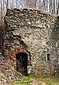 2014 Kłodzko, fort na Owczej Górze 25.JPG