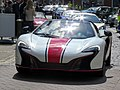 2014 McLaren MP4-12C Spider 3799 cc at Horsham English Festival 2018 b.jpg