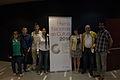 2014 Premis Nacionals Cultura 2850 resize.jpg