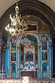 2014 Prowincja Szirak, Giumri, Katedra Matki Bożej (05).jpg