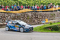 2014 Rallye Deutschland by 2eight 3SC1573.jpg