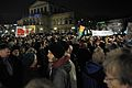 2015-01-12 Bunt statt Braun, Freude, Miteinander (1184).JPG