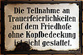 2015-02-10 Jüdischer Friedhof Berlin 02 anagoria.JPG