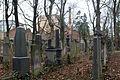 2015-02-10 Jüdischer Friedhof Berlin 06 anagoria.JPG