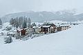 2015-02-24 11-01-54 1430.0 Switzerland Kanton Graubünden Vulpera Tarasp.jpg