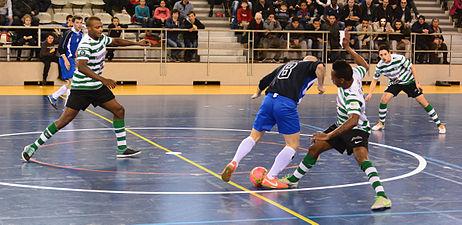 2015-02-28 17-31-57 futsal.jpg