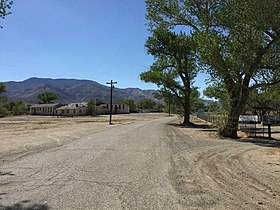 2015-04-29 15 41 54 Side road in Schurz, Nevada.jpg