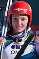 20150201 1238 Skispringen Hinzenbach 8209.jpg