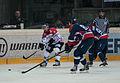 20150207 1947 Ice Hockey AUT SVK 0276.jpg