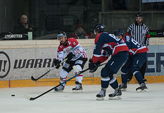 20150207 1947 Ice Hockey AUT SVK 0276.jpg