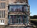 20150312 Maastricht; Jezuietenklooster at Tongersestraat 17.jpg